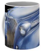Saweet Chevy 1937 Chevrolet Coffee Mug