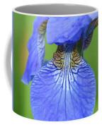 Say Aaaah Coffee Mug