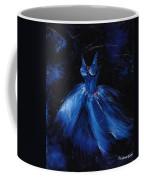 Say Yes To The Dress Coffee Mug