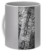 Scabs N Scars Coffee Mug