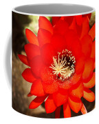Scarlet Coffee Mug