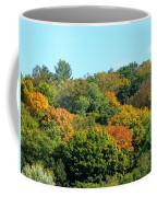Scenic Minnesota 5 Coffee Mug