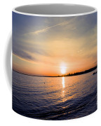 Scenic Set Coffee Mug