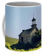 School House 66 Coffee Mug
