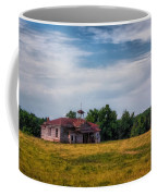 School Is Out For Summer Coffee Mug