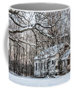 School Out Forever Coffee Mug