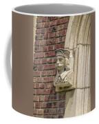 School Sholar Coffee Mug
