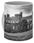 Scone Palace Coffee Mug