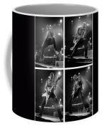 Scorpions-rudolph-gp19 Coffee Mug