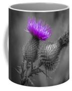 Scotland Calls 1 Coffee Mug