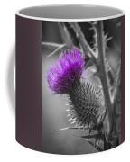 Scotland Calls 2 Coffee Mug
