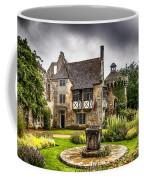 Scotney Castle 4 Coffee Mug