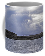 Scottish Storm Coffee Mug