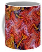 Scottish Two Coffee Mug