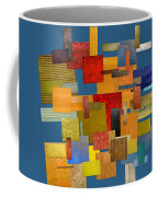 Scrambled Eggs Lv Coffee Mug