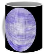 Screen Orb-08 Coffee Mug