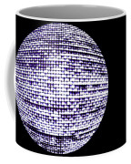 Screen Orb-15 Coffee Mug