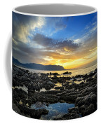 Scurata Coffee Mug
