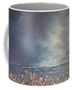 Sea Breeze Fynbos Coffee Mug