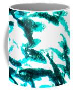 Sea Dreams 4 Coffee Mug