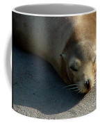 Sea Lion-00178 Coffee Mug