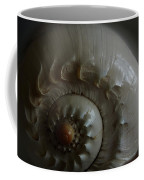 Sea Shell Joy Coffee Mug