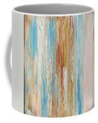 Sea Stripes-jp2494 Coffee Mug