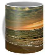 Seagoing Coffee Mug