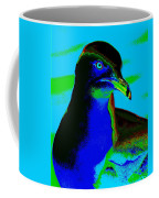 Seagull Art 2 Coffee Mug