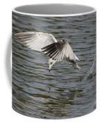 Seagull Dive Coffee Mug