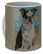 Seaside Harold Coffee Mug