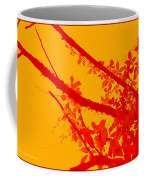 Season Of Colours Coffee Mug