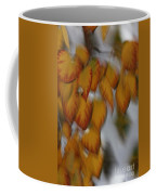 Seasonal Shiver Coffee Mug
