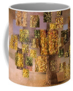 Seasons Coffee Mug