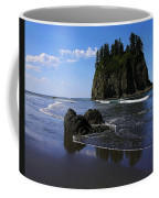 Seastack Coffee Mug