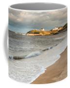 Seaton Sluice   Coffee Mug