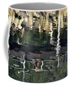 Seawalk Reflected Coffee Mug