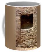 Second Thoughts Coffee Mug