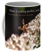 Secret Life Of Bees Coffee Mug