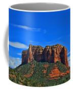 Sedona Az-11 Coffee Mug