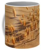 Seed And Sand Coffee Mug