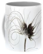 Seeds Coffee Mug by Anne Gilbert