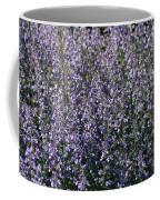 Seeing Lavender Coffee Mug