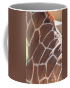 Seeing Spots Coffee Mug