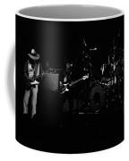 Seger #17 Coffee Mug
