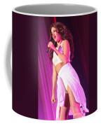Selena Gomez-8854 Coffee Mug