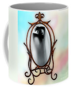 Self Coffee Mug