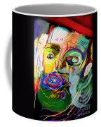 This One Acquired Wisdom 15 Coffee Mug