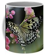 Selvana 3 Coffee Mug
