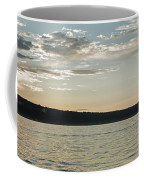 Seneca Lake Living Coffee Mug